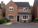 4 bed Detached property in Beaver Road, Allington...