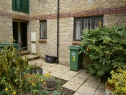 Corsham Ground Flat to rent
