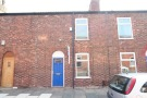 2 bed Terraced home in St. Anns Street, SALE