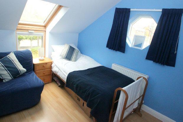 Bedroom 5 Aspect 2