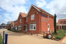 5 bed new house for sale in Sandy Lane, Abbotswood...