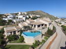 4 bedroom Detached Villa for sale in Cumbre Del Sol