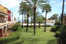 2 bedroom Apartment for sale in Javea-Xabia
