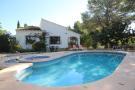 3 bedroom Villa for sale in Javea-Xabia
