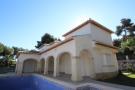 4 bedroom Villa for sale in Javea-Xabia