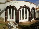 2 bedroom Villa in Els Poblets