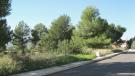 Javea-Xabia Plot for sale