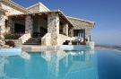 Villa for sale in Benitachell, Alicante...
