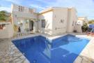 2 bed Detached Villa in Cumbre Del Sol