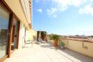 2 bedroom Duplex for sale in Javea-Xabia