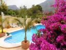Villa for sale in Gandia, Alicante, Spain