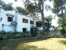 5 bedroom Villa for sale in Javea-Xabia