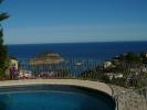 4 bed Detached Villa in Javea-Xabia