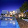 new development in Javea-Xabia