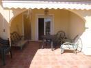 Detached house in Gata de Gorgos