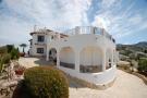Monte Villa for sale
