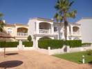 2 bedroom Apartment in El Verger