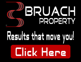 Get brand editions for Bruach Property, Maidens