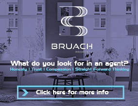 Get brand editions for Bruach Property, Ayrshire