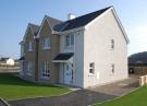 property for sale in B LuceBay Avenue, Sandhead, DG9 9DP