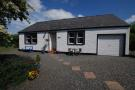 Bungalow for sale in Lismore Main Street...