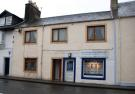property for sale in 152 Dalrymple, Girvan, ka26 9bq