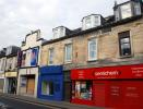 Flat to rent in 93b Dalrymple Street...