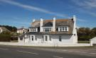 Ground Flat for sale in 16 Maidens Road...