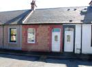 2 bedroom Terraced house to rent in 20 Bourtreehall, Girvan...