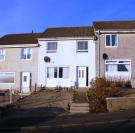 3 bed Terraced property for sale in 6 Elder Avenue, Girvan...