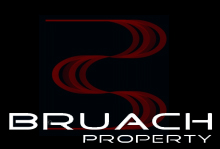 Bruach Property, Ayrshire