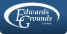 Edwards Grounds, Woolston - Lettings branch logo