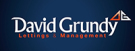 David David Grundy Lettings & Management , Cheltenham branch logo