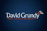 David Grundy Sales, Lettings & Management, Cheltenham