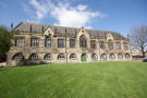 property for sale in Causey Hall,