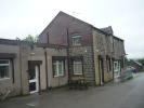 property for sale in Concept House