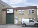 property to rent in Unit 4 Prospect Business Centre, Prospect Street,