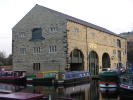 property to rent in Salt Warehouse