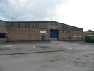property for sale in Unit 7 Roundwood Industrial Estate,