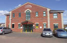 property for sale in Unit 15, Cartwright Court