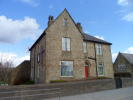 property for sale in 317 Tong Street,