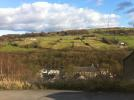 Land at White Hart Fold Land for sale