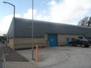 property to rent in Unit 9