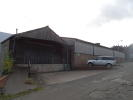 property to rent in Warehouse One
