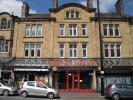 property to rent in 48 Cavendish Street