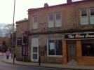 Shop to rent in 19 West End Hebden...