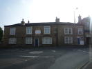 property for sale in 1A Church Street,