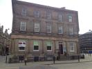 property to rent in St Georges House