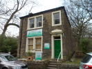 property to rent in 2 Brewery Drive,