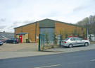 property to rent in P Block